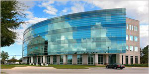 Indianapolis commercial security systems